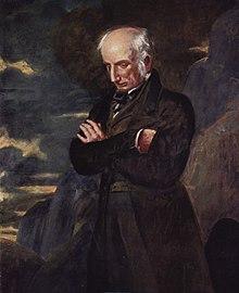Wordsworth on Helvellyn by Benjamin Robert Haydon.jpg