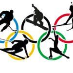 Sochi 2014, Russia, Olympiad, Winter Olympics