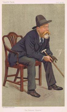 William Ernest Henley Vanity Fair 1892-11-26.jpg